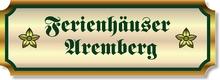 2019-01-15_logo_ferienh--user